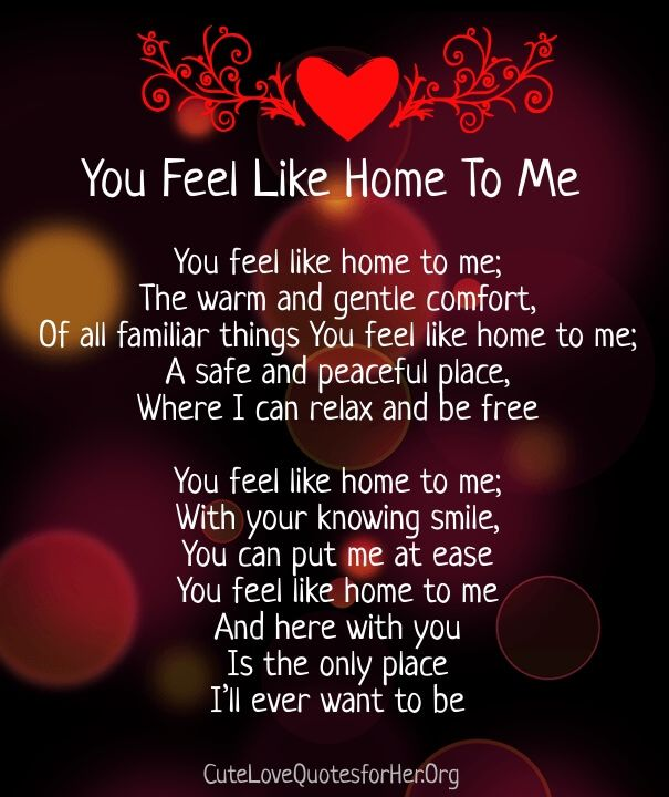 You Mean The World To Me Poems For Her Jpg 605 720 Love Mom Quotes Daughter Love Quotes Birthday Quotes For Him