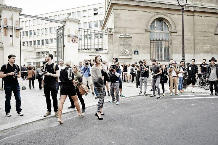 .Paris.