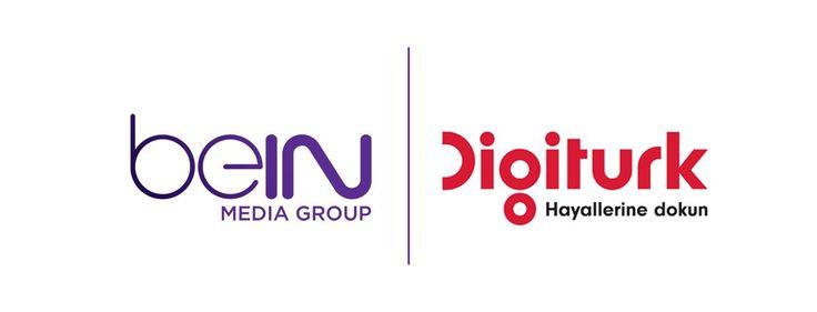 Kısa bir süre önce Katar merkezi beIN Media Group tarafından satın alınan Digitürk'ün ismi değişti.
