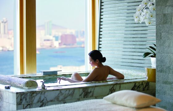 The latest offering from our client QUINTESSENTIALLY:  THE ORGANIC PHARMACY AT THE FOUR SEASONS SPA, HONG KONG: Fourseasons Hong, Hong Kong, Cosmopolitan Hong, Hongkong Luxury, Four Seasons Hotel, Seasons Spa, Enjoy Hongkong