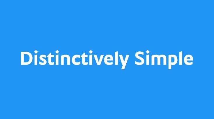Νew PF Brummell! Distinctively simple available in 16 styles!