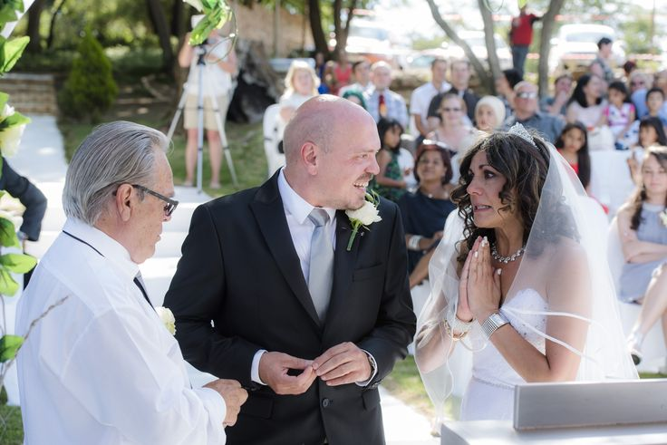 046-pretoria-wedding-photographers-south-africa.jpg (4000×2670)