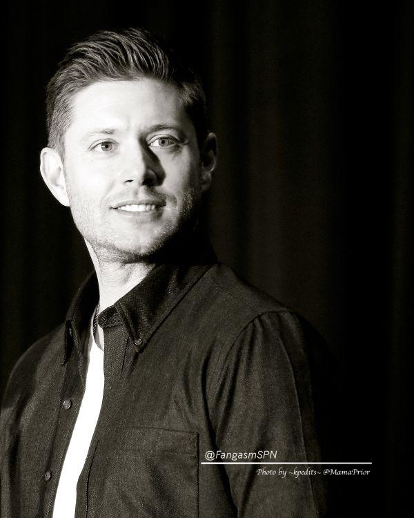 Lucifer Season 4 Cw: 1000+ Images About Supernatural / My Boys Sam & Dean On