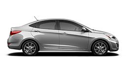 Amarillo Hyundai – Special deals, offers, discounts and incentives on new and used Hyundai vehicles in Amarillo