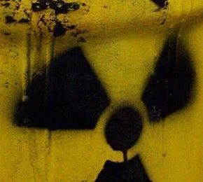 Radioaktive Strahlung - wie wirkt sie? - Atomkraftwerk Fukushima - Weshalb ist radioaktive Strahlung überhaupt so gefährlich für uns?