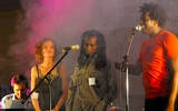 concert-melodies-du-monde-30-06-12-382.jpg