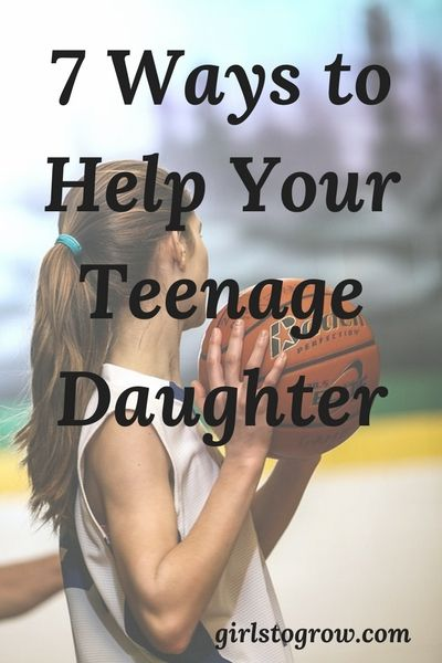 I currently have two teenage daughters. Let megive it to you straight– this is not a road for thetimid to travel!! I would love to write this post from a place of strength, to be able to say I've mastered this phase, got this parenting-teens thing down. But the reality is that I fail at …