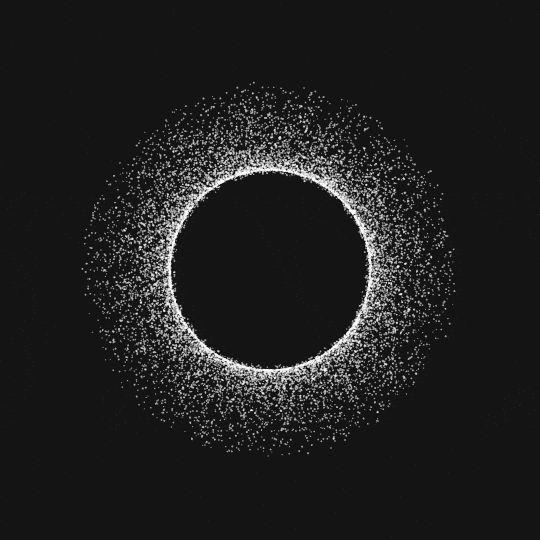 cosmic eruption (code)