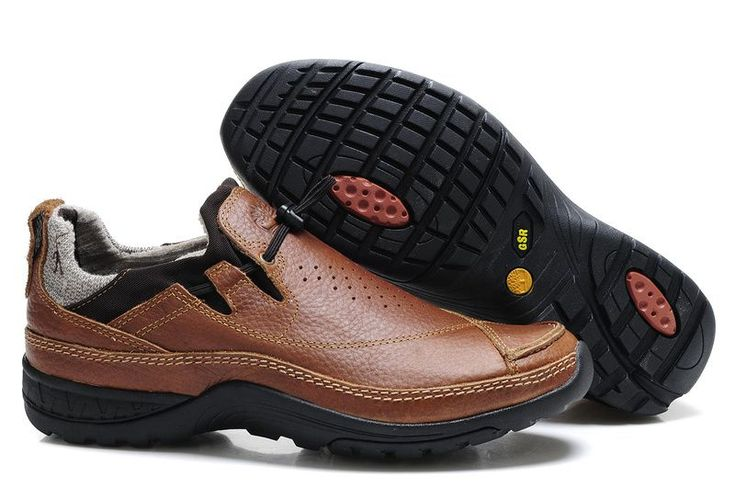 Bottes Timberland Homme,timberland marron,timberland cuir marron homme - http://www.1goshops.com/Nike-TN-Requin-Homme,nike-pas-cher,nike-pas-cher-chine-2462.html