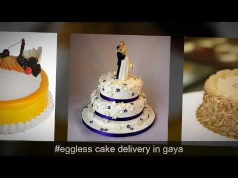 92 best cake images on Pinterest Online cake delivery Jaipur and Cake