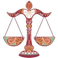 Mariena_reiki: Libra(23 de Septiembre al 22 de Octubre Astrología...
