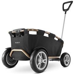 puky-h25-ceety-bolderwagen.jpg (250×250)