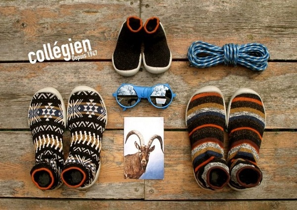 Collegien-calcetines-zapatos-otoñoAt Home, Flags, Asis Soy, Happy Feet, Kids, Dots, Flower, Fashion Infant, I Am