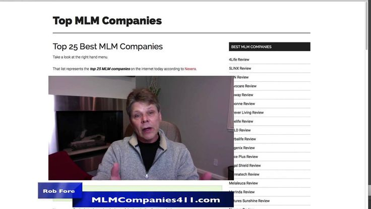Best MLM Companies #network_marketing_companies #fastest_growing_mlm_companies #top_network_marketing_companies #new_network_marketing_companies #direct_selling_companies #direct_marketing_companies #multi_level_marketing_companies #best_mlm_companies #Best_Multilevel_Marketing_Companies #top_100_mlm_companies #mlm_companies_2014 #top_mlm_companies #MLM_Company #new_mlm_companies #multi_level_marketing_companies_list #top_multi_level_marketing_companies #top_10_network_marketing_companies