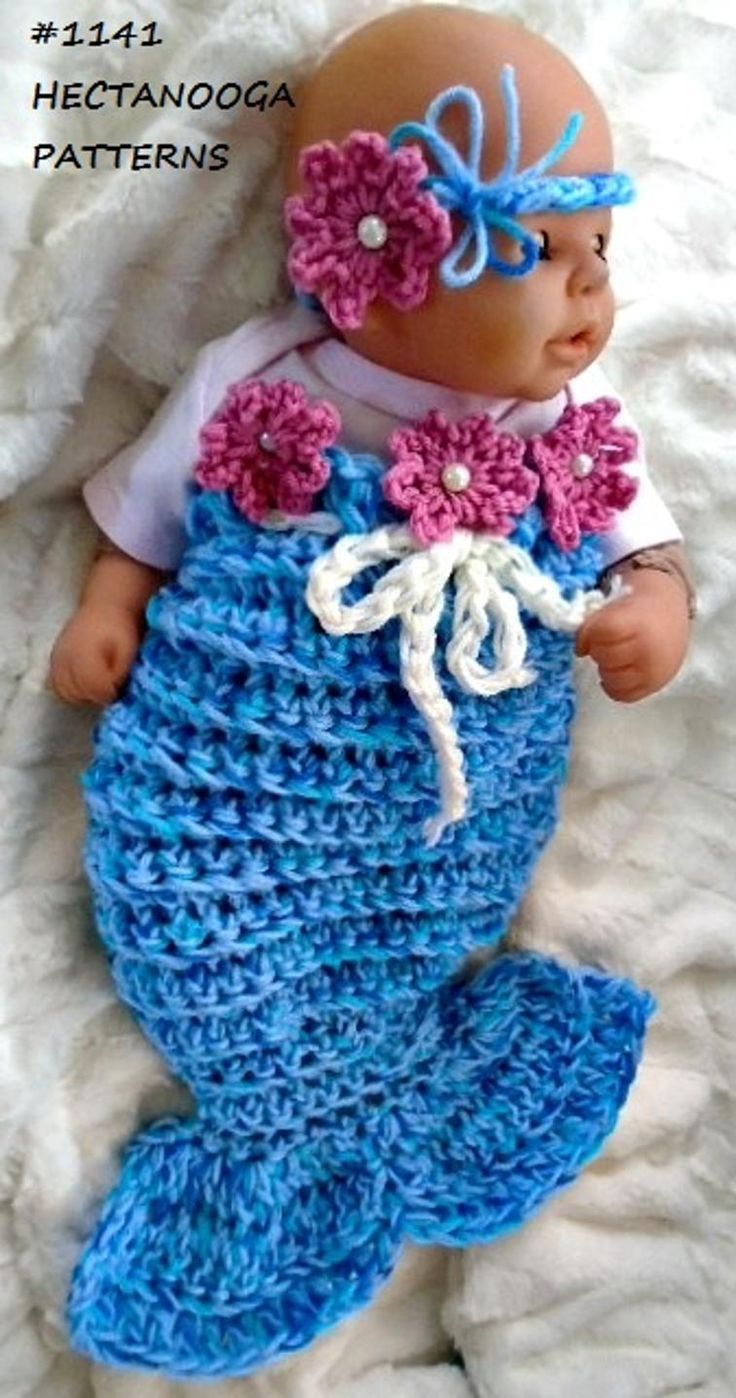 Mejores 44 imágenes de Dress Up Crocheted en Pinterest | Disfraces ...
