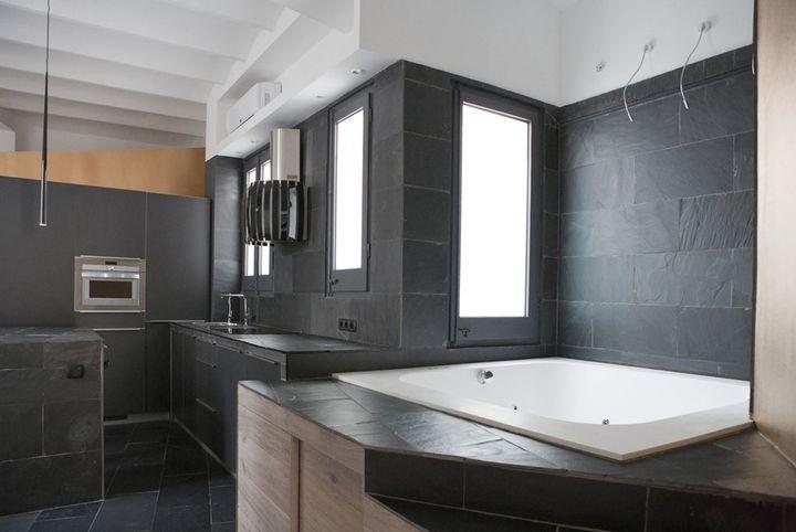 Casa Moncada by Jorge Rangel #architecture #interior