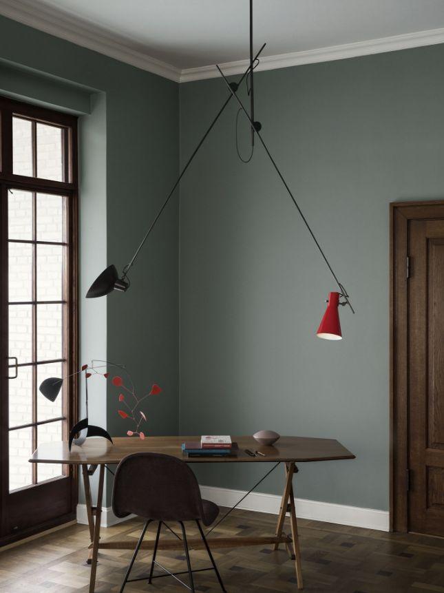 Die besten 25+ Moderne deckenleuchten Ideen auf Pinterest weiße - deckenleuchte wohnzimmer design