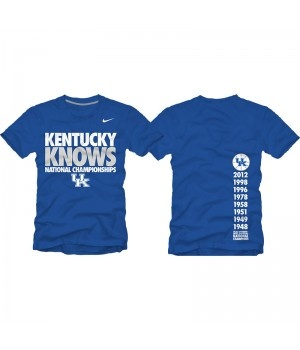 fan outfitters lexington ky. fan outfitters kentucky - university of apparel, nike products, and tshirts! lexington ky