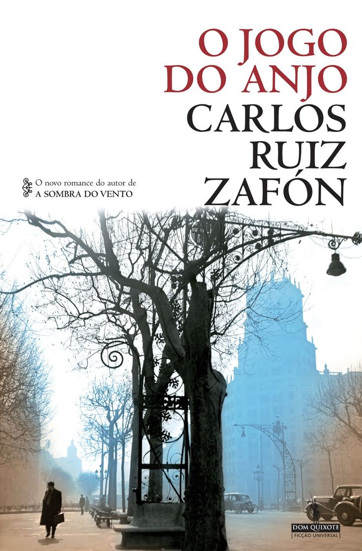 92 best linda histria images on pinterest literature book cover the angels game el juego del ngel is a prequel to the shadow of the wind by spanish author carlos ruiz zafn fandeluxe Images