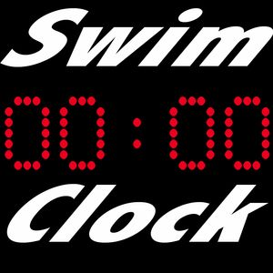 Be healthy and get this  SwimClock - Martin Brann - http://myhealthyapp.com/product/swimclock-martin-brann/ #Brann, #Fitness, #Health, #HealthFitness, #ITunes, #Martin, #MyHealthyApp, #SwimClock