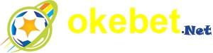 online poker essay
