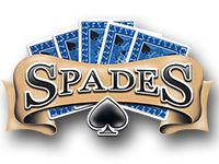 Spades and Other Free Games Online | Pogo Games