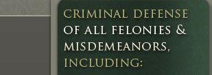 ORLANDO CRIMINAL DEFENSE ATTORNEY #orlando #criminal #lawyer, #orlando #criminal #attorney, #orlando #criminal #defense, #white #collar #crime, #violent #crimes #attorney, #assult #and #battery, #burglary, #domestic #violence, #drug #crime, #fraud, #juvenile #crime, #murder, #probation #violation, #rape, #theft, #false #reporting, #felony, #sex #crime, #shoplifting, #vandalism, #florida #criminal #defense…