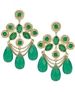 17 best ideas about kendra scott store on pinterest for Kendra scott fine jewelry