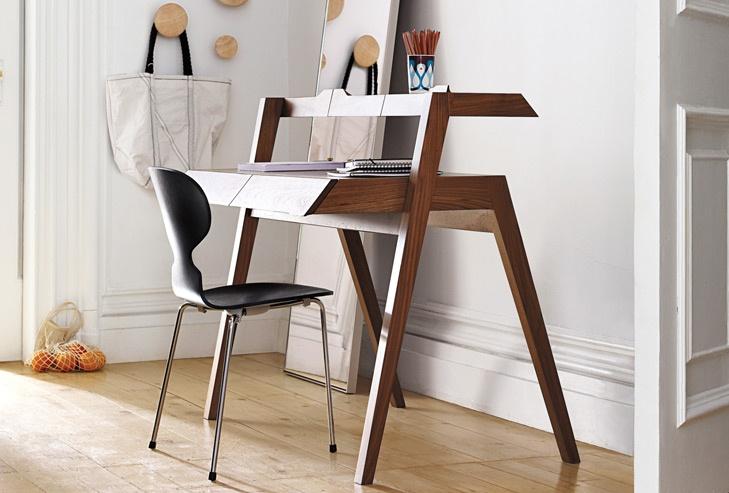 Workspace task chairs desks storage office design for Design within reach desk
