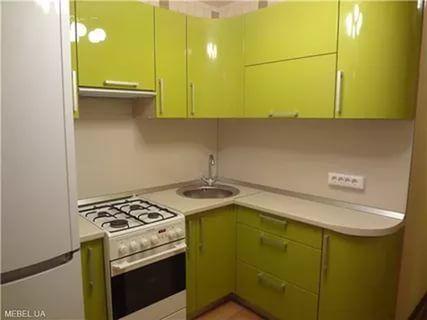 кухни угловые малогабаритные: 24 тыс изображений найдено в Яндекс.Картинках