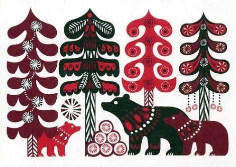 """""""[rafdevis] Sanna Annukka"""" on Designspiration"""