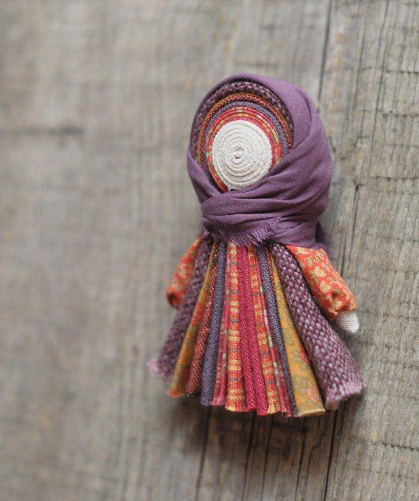 От Древнего Египта до супрематизма: из истории одной загадочной куклы - Ярмарка Мастеров - ручная работа, handmade