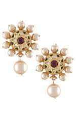 Amrapali Jewellery | Earrings ONLINE & MULTI-CITY