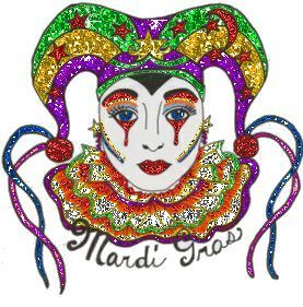 Happy Mardi Gras – #Gras #Happy #Mardi – #Gras #Happy #Mardi