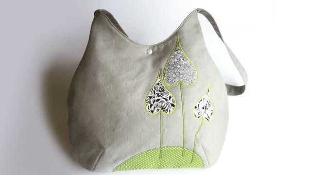32 best crafting sewing images on pinterest ballerinas. Black Bedroom Furniture Sets. Home Design Ideas