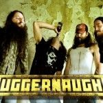 Juggernaught