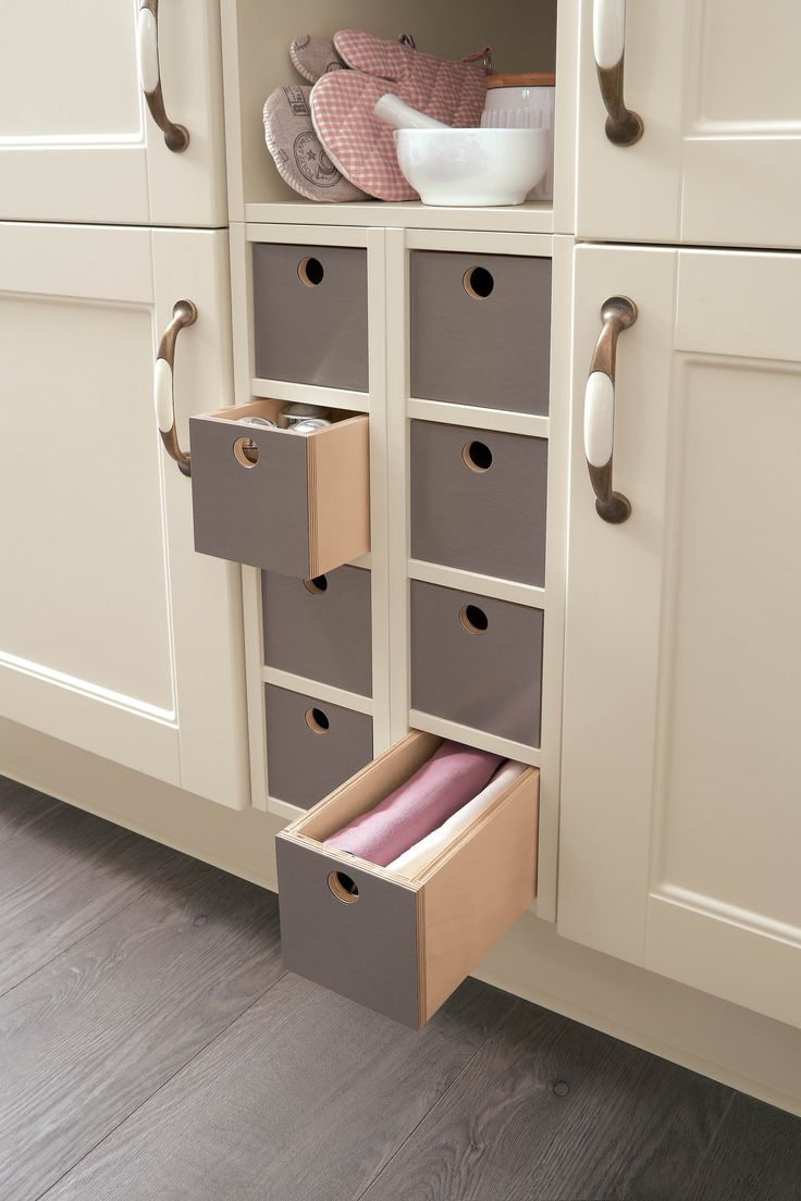 18 best kitchen storage images on pinterest | kitchen storage