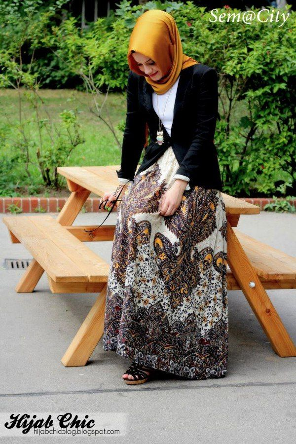 http://hijabchicblog.blogspot.ca/