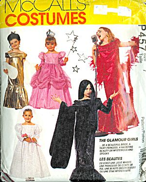 95 best Halloween Costumes and Sewing Patterns for Costumes images ...
