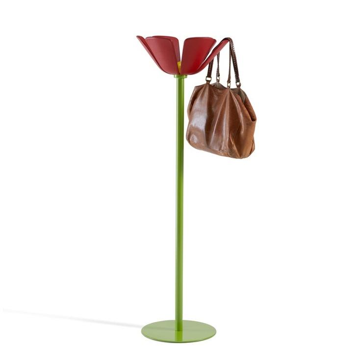 Appendiabiti Bloom by Domodinamica $576