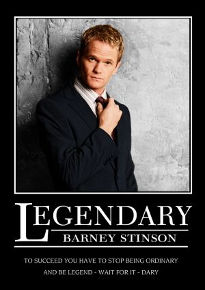201 best HIMYM images on Pinterest Himym, Ha ha and Mothers - barney stinson resume