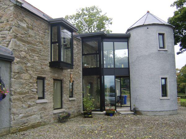 best 20 silo house ideas on pinterest grain silo. Black Bedroom Furniture Sets. Home Design Ideas