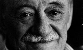 Mario Benedetti: un día como hoy murió el escritor uruguayo