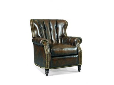 Shop For MotionCraft Recliner DVVD And Other Living Room Chairs At Colorado Style Home Furnishings In Denver CO Sit Back Relax The Comfort Of