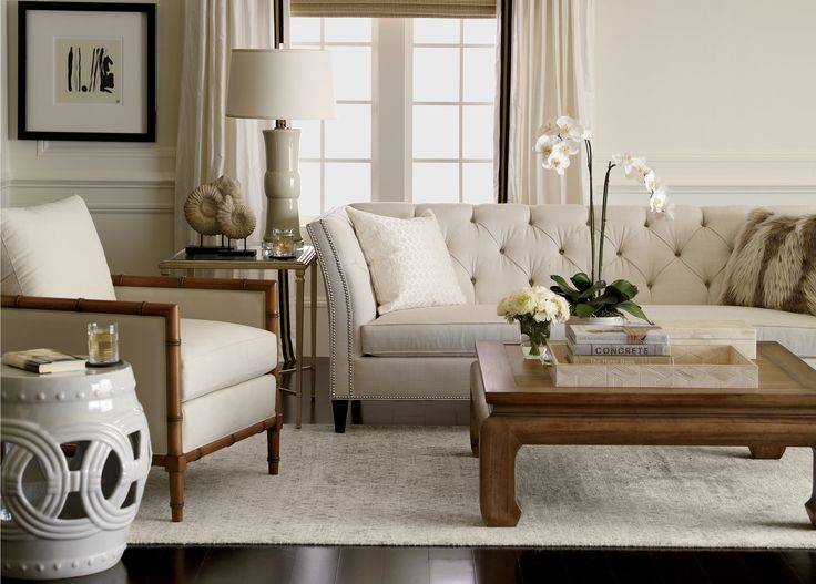 astonishing ethan allen furniture living room chairs | 50 best ETHAN ALLEN: Living Rooms images on Pinterest ...