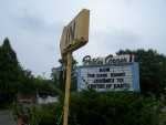 Westbrook Drive-In