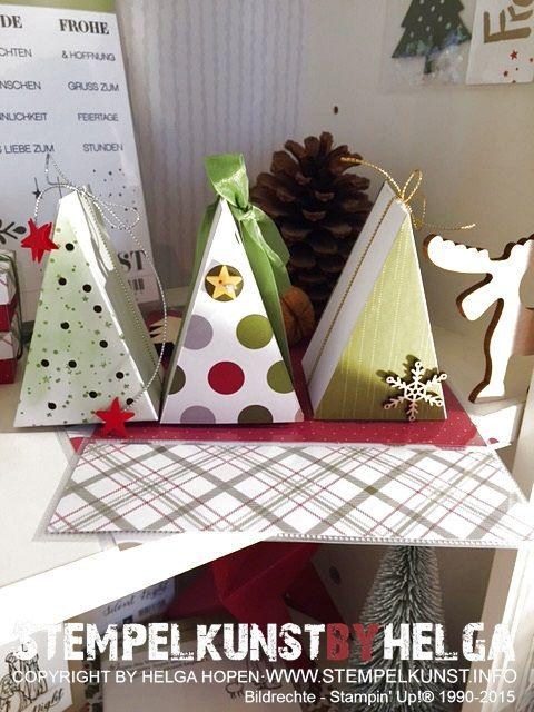 256 best Advents-Kalender images on Pinterest Advent calendars - küchenkalender 2015 selbst gestalten