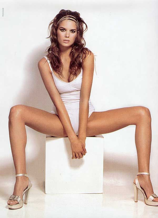 1000 Images About Yesica Toscanini On Pinterest Sexy