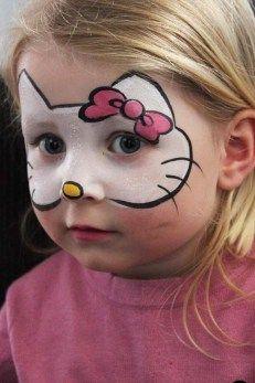 hello-kitty-fantasia-de-ultima-hora_mais-de-50-ideias-para-pintura-facial-infantil