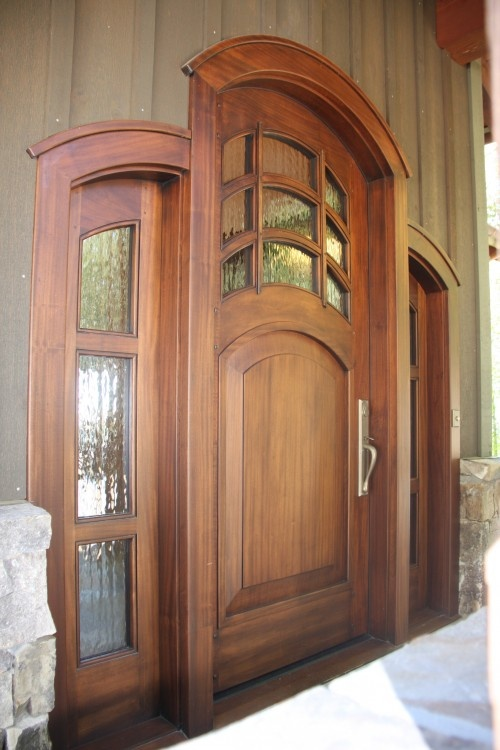 588 Best Images About Doors On Pinterest Barn Doors Exterior Doors And Entrance Doors
